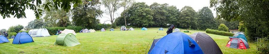 feuertal-campingweb