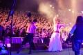 FEUERTAL FESTIVAL 2013 // SALTATIO MORTIS