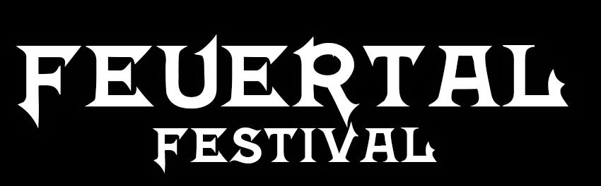 Feuertal-Festival