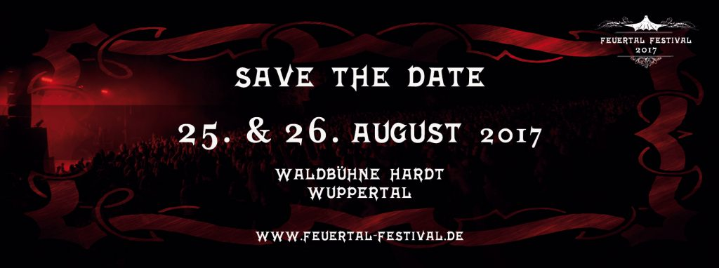 ff_savethedate_fb_2017