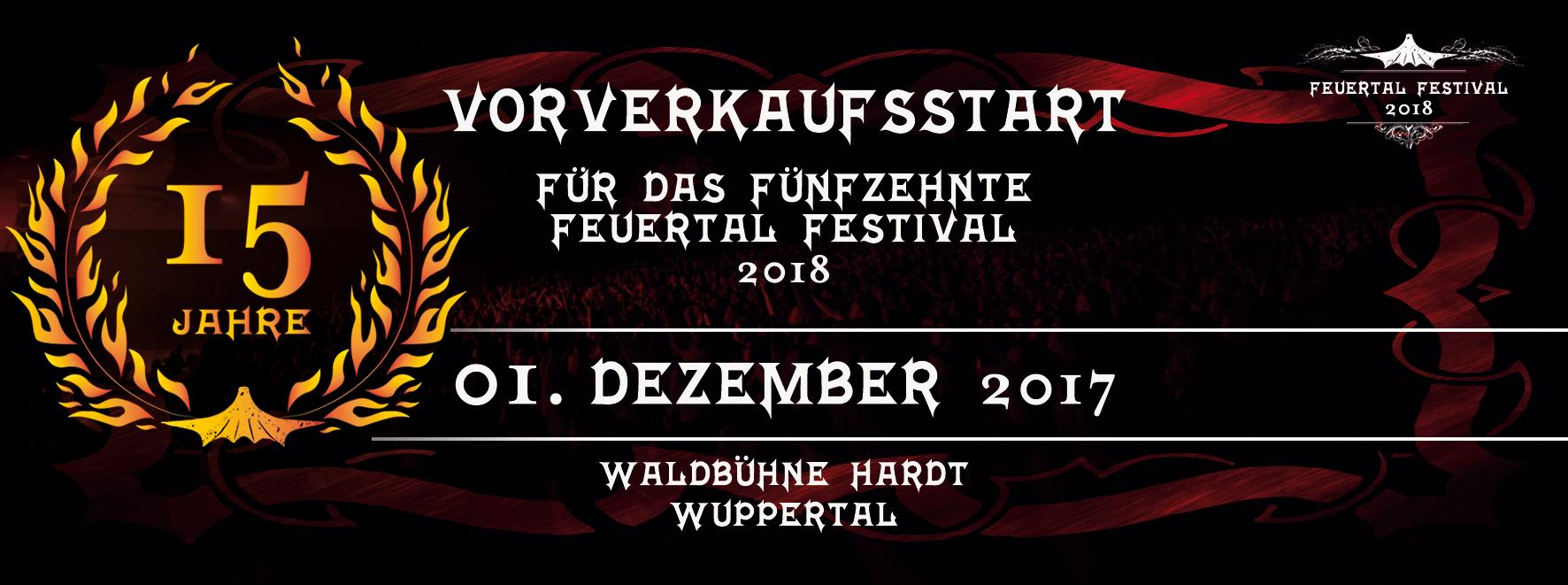 programm waldbühne 2018