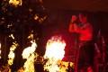 Tag I – Saltatio Mortis // FEUERTAL FESTIVAL 2015