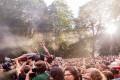 Tag II – Fiddler's Green // FEUERTAL FESTIVAL 2015