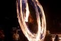 Tag I // Feuershow @ Feuertal Festival