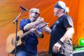 Paddy @ Feuertal Festival 2016