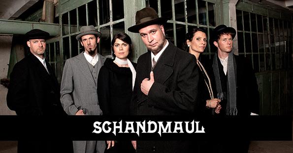 Schandmaul credit_Erik-Weiss