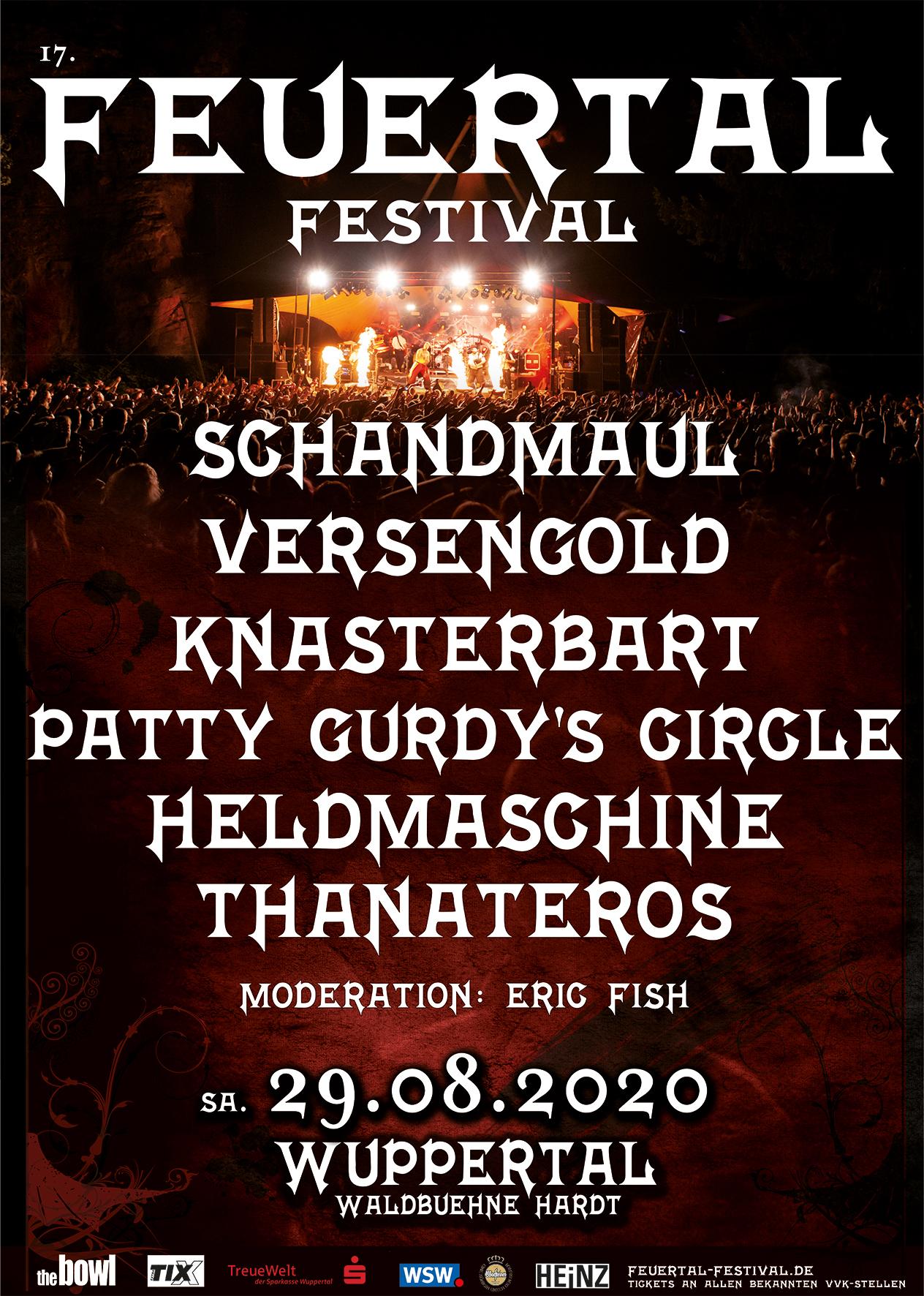 http://www.feuertal-festival.de/wp-content/uploads/2019/11/Feuertal_2020_web.jpg